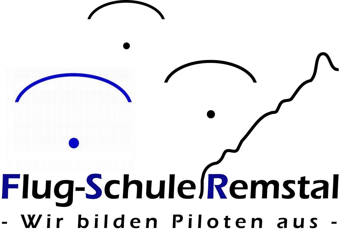 Flugschule Remstal – Gleitschirm Fliegen